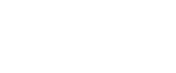 FIVE GROUP